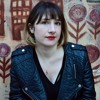 10: Sarah Jaffe, #MeToo, Gender, and the Working Class