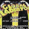 Mick And Mack Global Gladiators (Trap Remix)