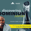 You Have a Dominion Mandate - Pastor Temi Odejide - Sun 13 May 2018
