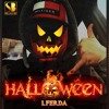 LFERDA - HALLOWEEN ( Audio Official )