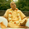 Srimad Bhagavatam 7.9.35 - March 13, 1976 - Mayapur