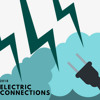 Electric Connections 2018