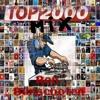 Top 2000 Mix (2018) By Oscar Rene'