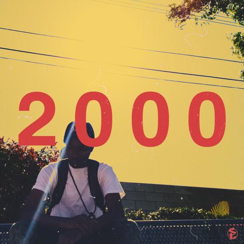 2000's Til