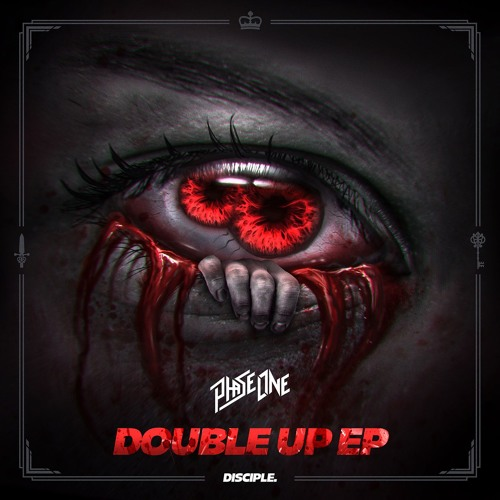 Double Up EP [OUT NOW]