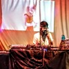 Wari Sounds Opener for @ZenAware Show in Ashland, Oregon 5/11/18 (VideoRIPQuality)