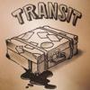 Transit - Casino - where it all Began - End Credits