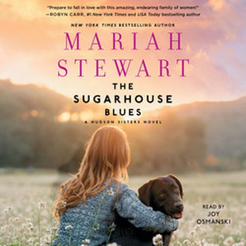 THE SUGARHOUSE BLUES Audiobook Excerpt