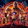 NerdySlice Ep 41 - Avengers Infinity War (With Spoilers)