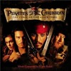 Pirates Of The Caribbean The Curse Of The Black Pearl - The Medallion Calls | Piano Solo