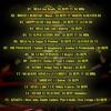 05 - EL SUPER SCOOBY DOO - DJ BEPE FT. DJ MRK