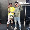 KILLY x Famous Dex x Rich the Kid - Guap (Unreleased)