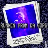 Runnin From Da Cops [Prod.YungPear] FOLLOW @LORDHEX ON INSTAGRAM 4 NEW MUSIC