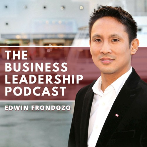 TBL0060 – Cody Royle – The Business Leadership Podcast for Business Leaders