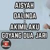 DJ MAIMUNAH DITIKUNG JAMILAH TIK TOK ORIGINAL 2018 mp3