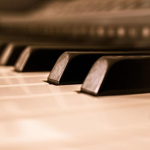 Prelude 6, Op. 1