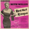 Ruth Wallis - Tonight For Sure ... 1953 A.D