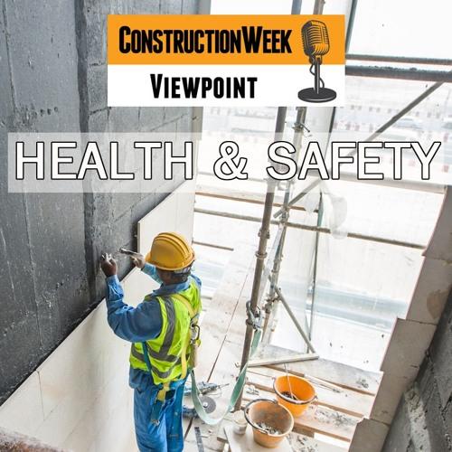 Episode 5 - Health & Safety