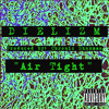 Air Tight [Prod : Chronic Shnxman]