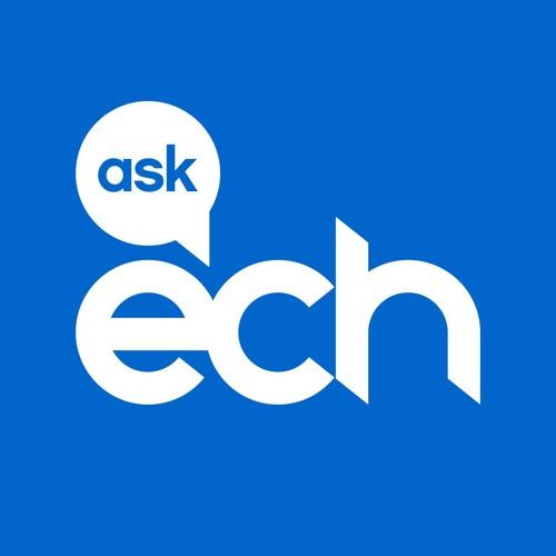ECH - Leah Trotta On Radio Adelaide - 14 May 2018
