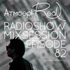 Atmosphreal Radioshow Episode 82