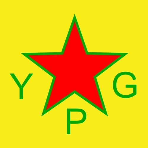 45. Fighting Isis with the YPG feat. Josh Walker
