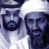 من الدرعية لقندهار.. هل أسهمت المملكة بنشأة التنظيمات الجهادية؟