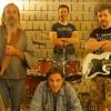 MARATHON - Subdivisions Rush Cover Band - File Audio 2018