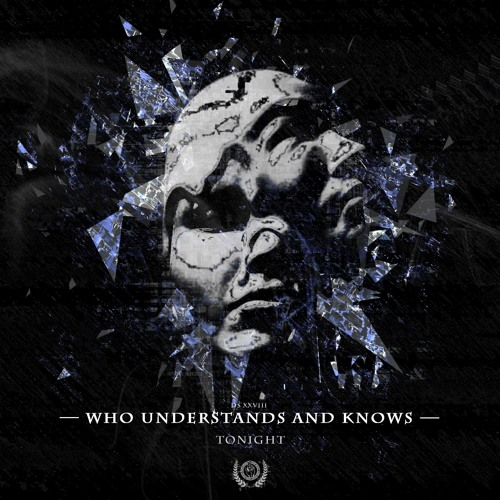 Who Understands And Knows - Tonight (FREE DOWNLOAD)