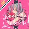 "【KosmosP's House mix ver】""ロミオとシンデレラ"" (Romeo to Cinderella)【IoHime】"