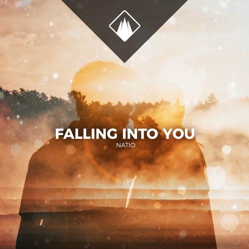 Natio - Falling Into You
