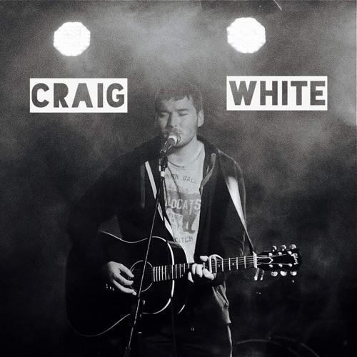 Craig White (Album)