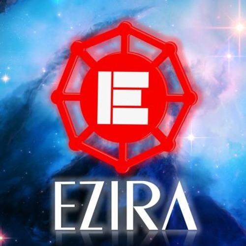 Ezira Project Hangout (May 13 2018 At 9AM EST)