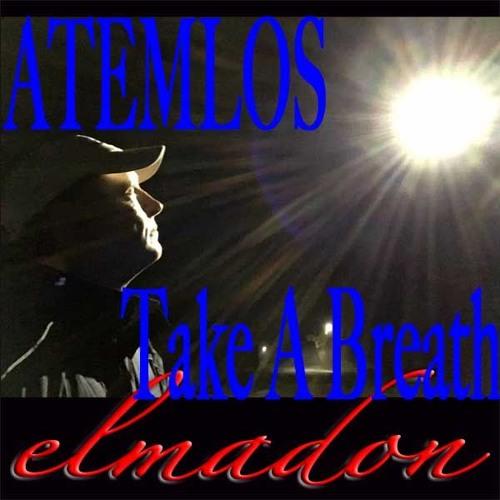 elmadon: Atemlos (soundcloud Männer-Version)