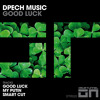 Dpech Music - Smart Cut (Original Mix) [Drum Tunnel Records] SCEDIT