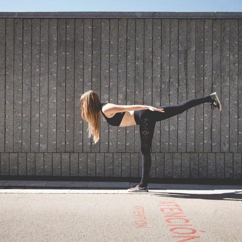 Meditación para el equilibrio