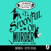A Spoonful of Murder by Robin Stevens (Audio Extract) Read by Katie Leung