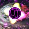 Alan Walker & K-391 - Ignite (Zombic Remix)