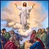 06 The Ascension Of The Lord