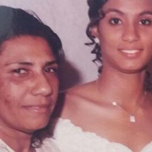 O primeiro Dia das Mães de Marinete sem Marielle