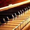 Piano Boom Bap