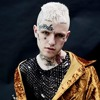 by Nayson Lil Peep - 4 Gold Chains (ft Clams Casino)