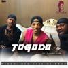 Download Tekno Jogodo Extended Version Incut Migos Mp3