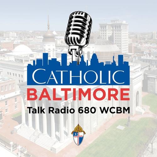 May 13, 2018 | Brian Moynihan & Archbishop Lori