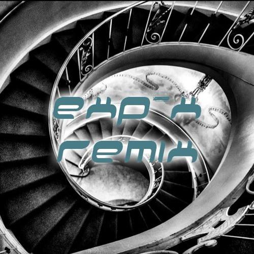 La Elevation (Exp-X Remix)
