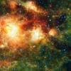 Stellarium Dreamy Cinematic Music Background– Music Bay   Royalty Free Music