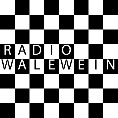 Radio Walewein