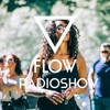 Franky Rizardo - Flow 241 2018-05-14 Artwork