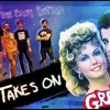 Hopelessly Devoted To You - Grease, Olivia Newton John || Cover by The Easy Button ||