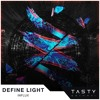 Define Light - Influx